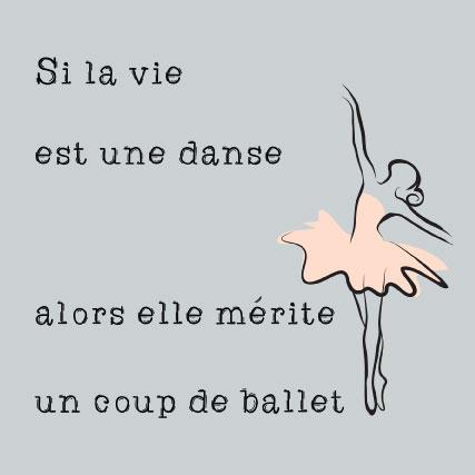 miamots-carte postale-la-vie-est-une-danse-mots-