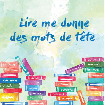miamots-carte postale-lire-me-donne-mots