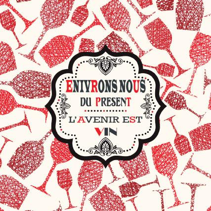 miamots-carte postales-enivrons-nous-amour
