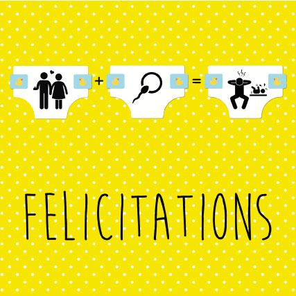 miamots-carte postales-felicitations-naissance-pictos-pictogramme