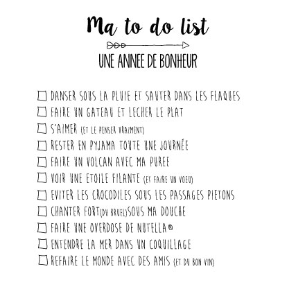 to-do-list-bonheur-carte-miamots