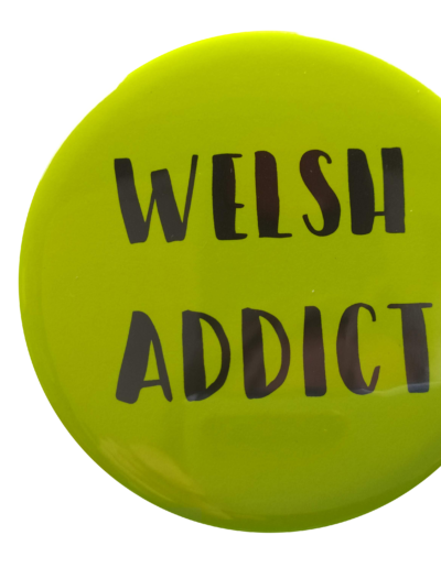 magnet miamots welsh addict